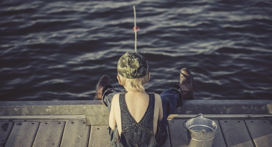 How Can Charters Improve Your Fishing Skills?