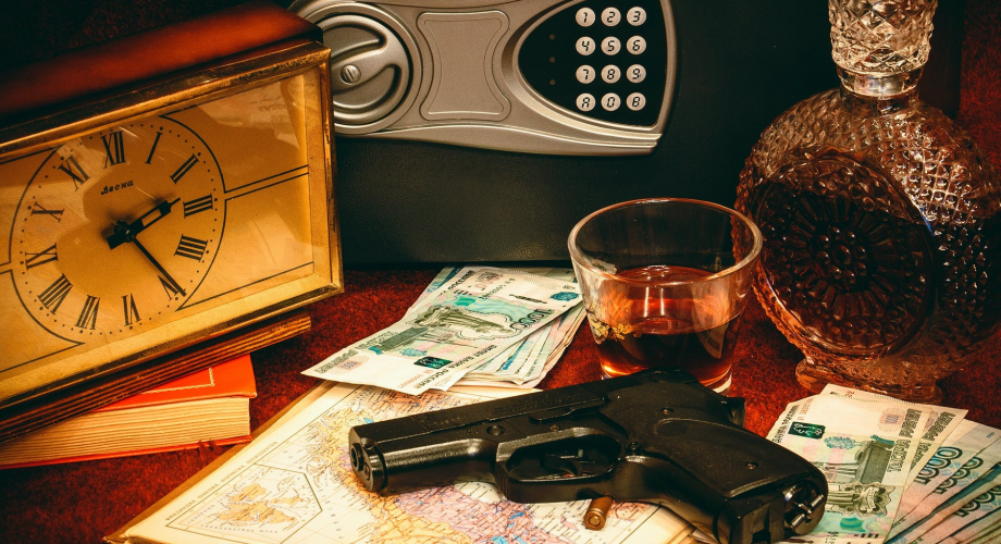 Essential Tips on Buying a Quality Gun Safe