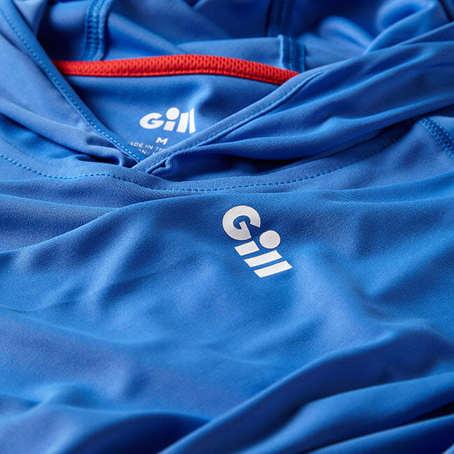 GILL UV Tec Apparel fishing, fishing apparel Fishing & Boating News