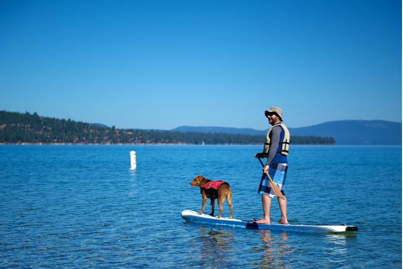 5 Outdoor Activities to do in Northern California Activities to do in Northern California Outdoors