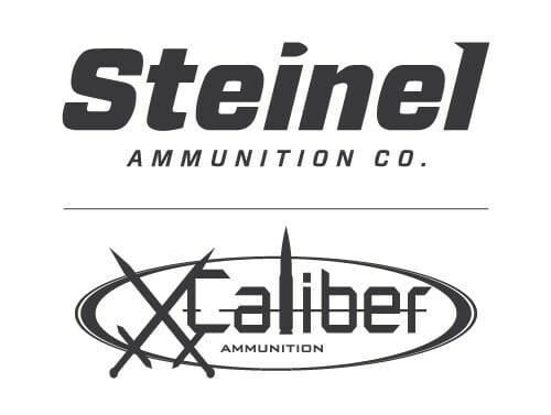 The 458 SOCOM; From Battlefield to Elk Country  Firearms News