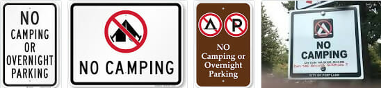 Try Something New: Car Camping car camping Outdoors
