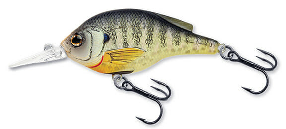 Late-Season Bass: Search and Destroy bass fishing, fishing, fishing lures Fishing & Boating News
