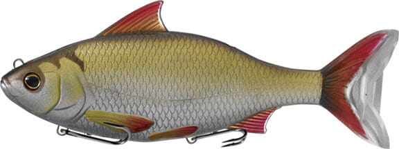 Capitalize on the Biggest Muskies and Pike of the Year fishing, fishing lures, pike fishing Fishing & Boating News