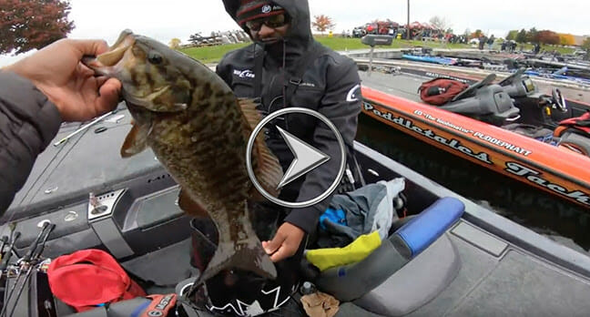 Bass Buddies in the Same Boat fishing, fishing lures Fishing & Boating News