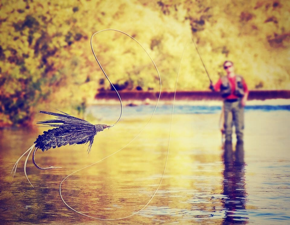 Useful Advantages of Fly Fishing Leaders for Your Next Fishing Trip Fly Fishing Leaders Fishing