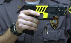 How Effective Are Stun Guns For Self Defense? Facts You Should Know!