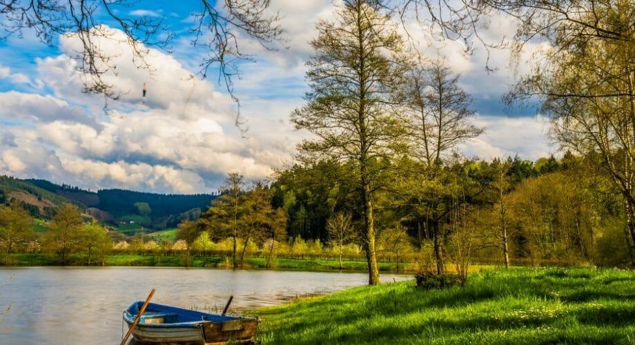 Visit a Marina on Your Next Family Boating Trip to Lake Geneva