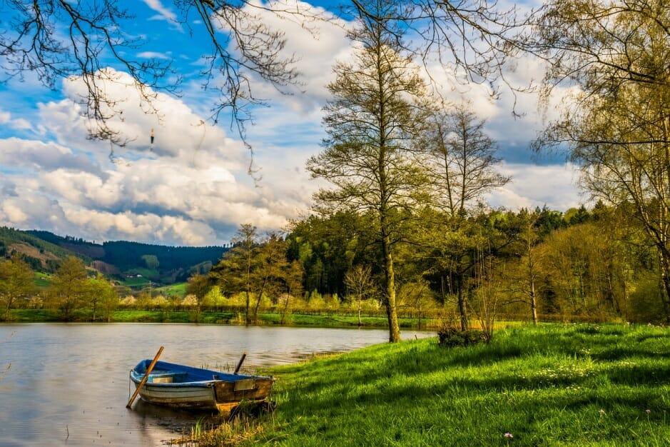 Visit a Marina on Your Next Family Boating Trip to Lake Geneva Lake Geneva Outdoors