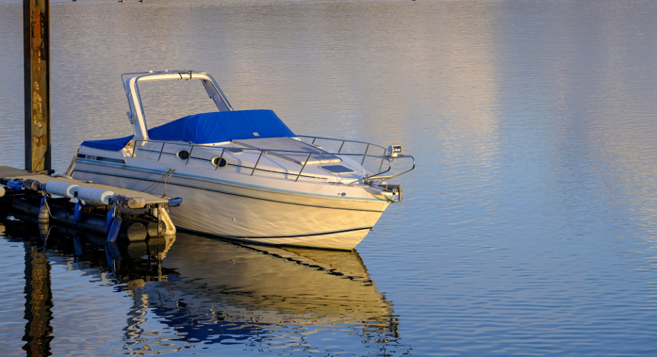 A Guide to the Most Common Types of Powerboats