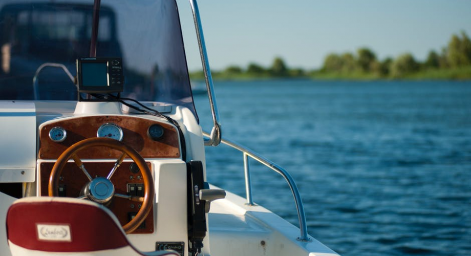 The Essential Guide for New Boat Owners