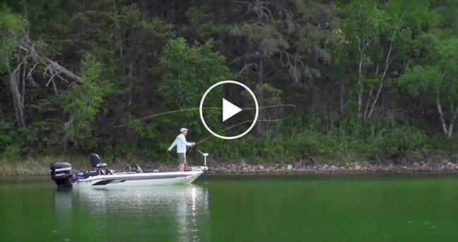 Good Fly Fishing is Easy to Find fishing, fly fishing Fishing & Boating News