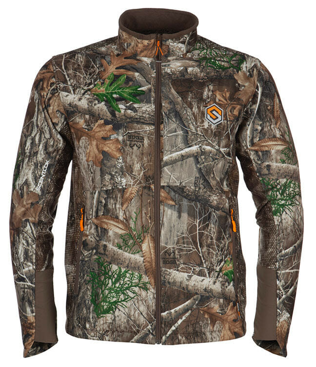 ScentLok Forefront Jacket and Pant bowhunting, Hunting, hunting apparel Hunting News