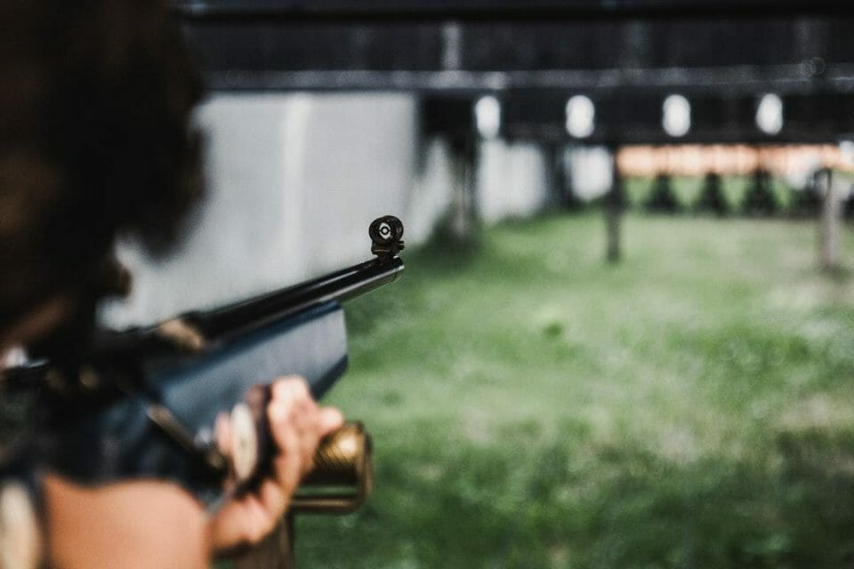 What is the Best Long Range Rifle? 7 Amazing Options Best Long Range Rifle Shooting Sports