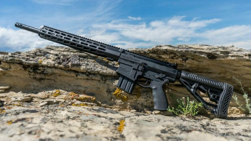 Big Horn Armory Brings Back a Fan Favorite rifles Firearms News