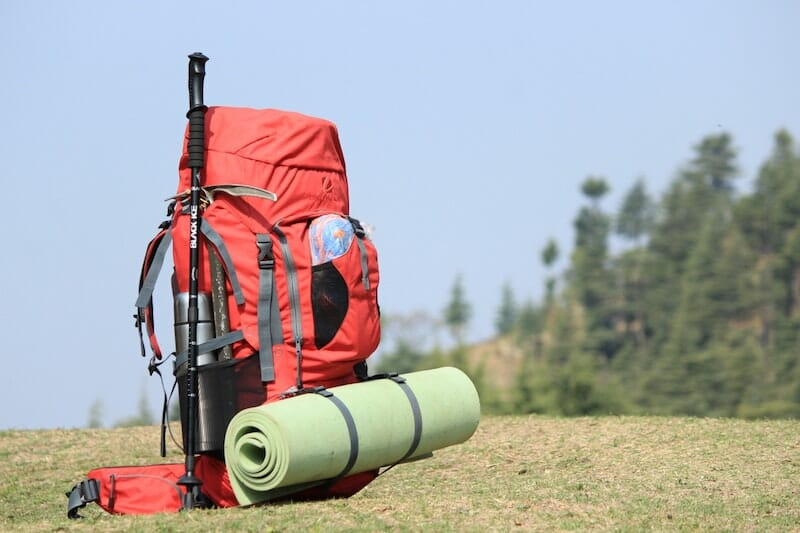 How to pick the right hunting backpack for yourself? choosing a hunting backpack Hunting