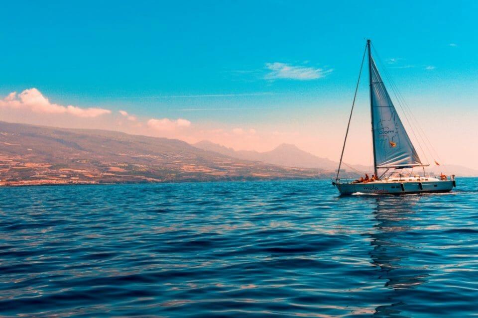 sailboat-sailing-on-water-near-island-1482193.jpg