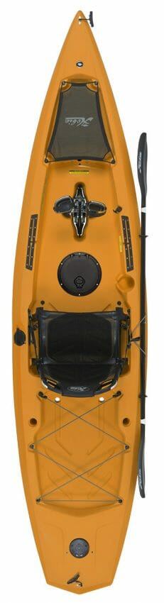 Simple Saltwater Kayak Fishing fishing, kayak fishing Fishing & Boating News