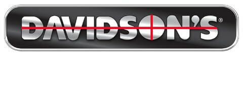 German Precision Optics Now Available at Davidson's Incorporated firearm accessories, scopes Firearms News