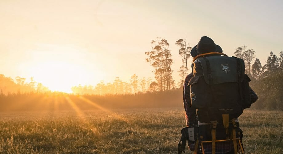 5 Practical Things You Need To Bring In Your Next Camping Trip