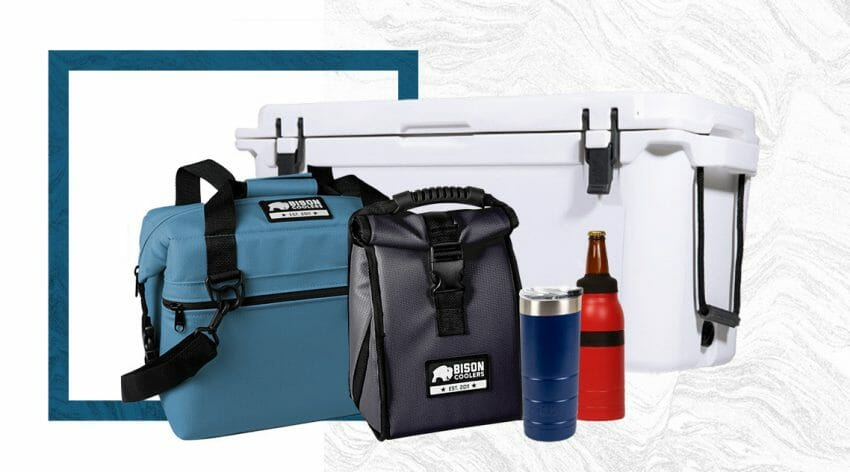 Free Shipping — Just in Time for Memorial Day camping, fishing, great outdoors Outdoors News