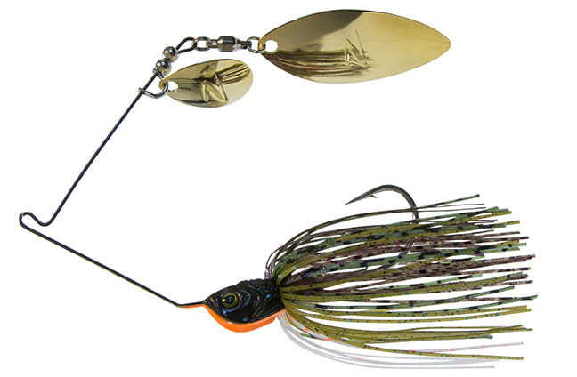 HUNT/FISH: Best Father's Day Gift Guide fishing, Hunting Outdoors News