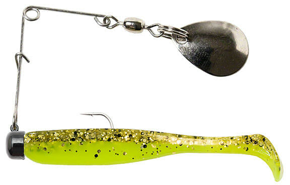 FISHING: Pedal Drive Panfish fishing, kayak fishing Fishing & Boating News