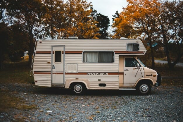 Learn How To Get An RV For Your Next Fishing Adventure fishing adventure, great outdoors Fishing