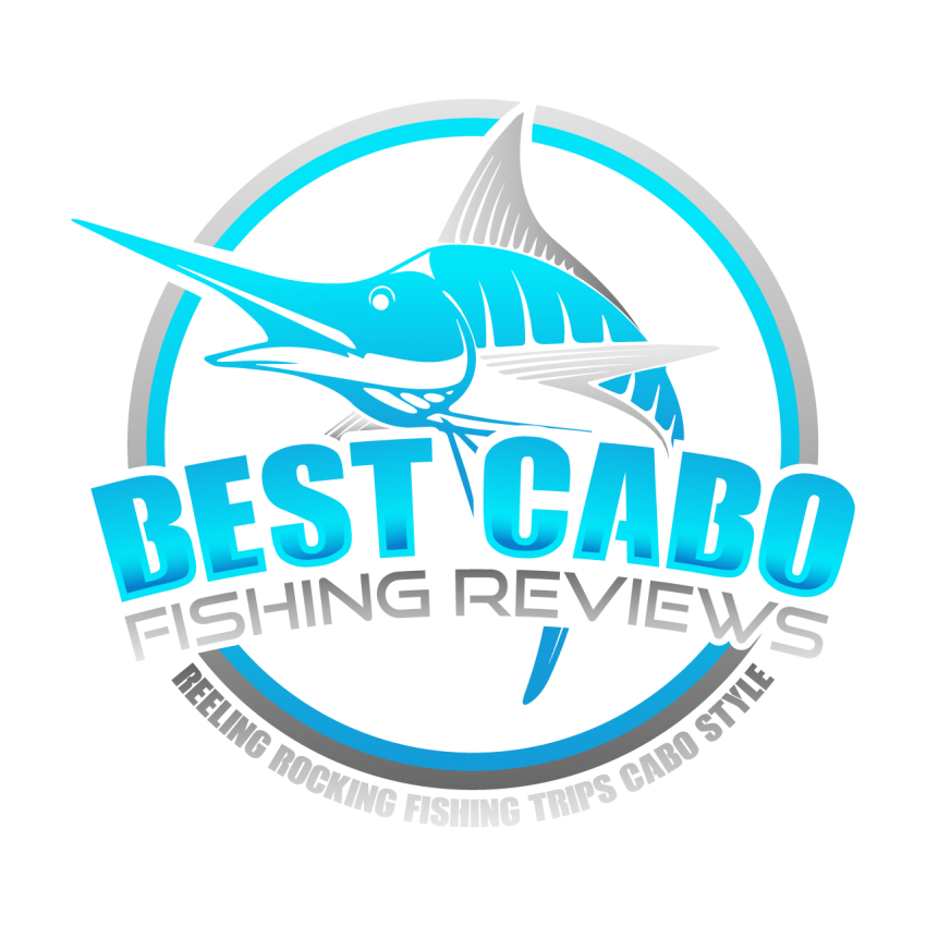 Experience Marlin Fishing in a Cabo San Lucas