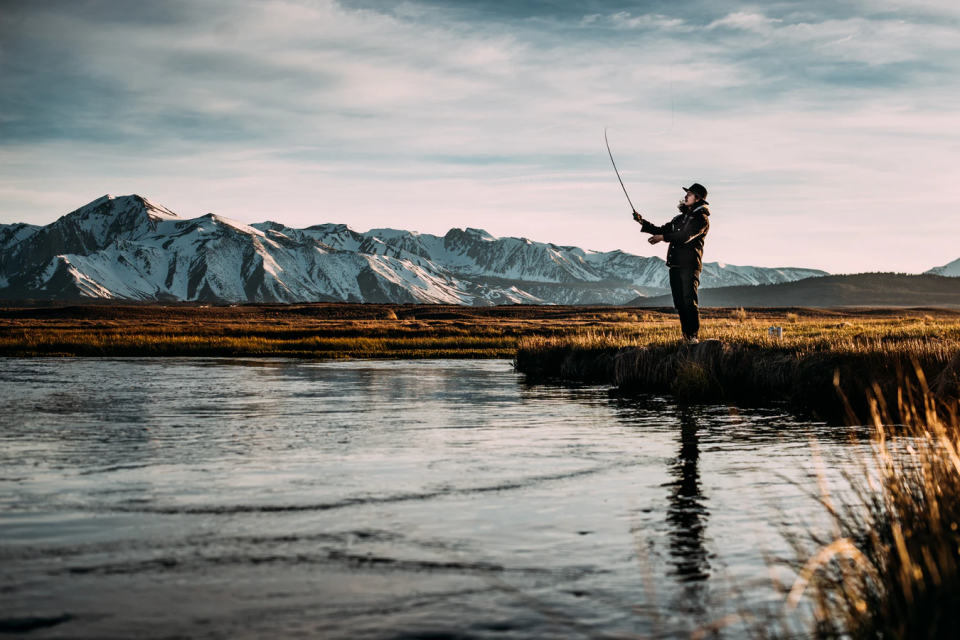 Tips for Preparing a Perfect Fishing Trip Perfect Fishing Trip Fishing