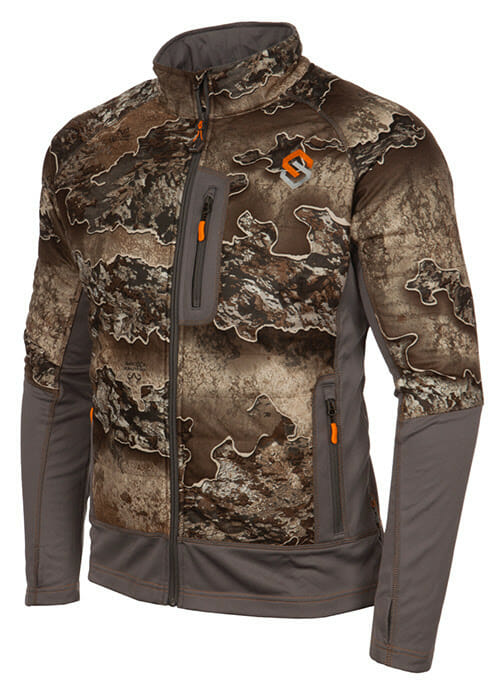 Dressing for Late-Season Deer Hunting Hunting, hunting apparel Archery News