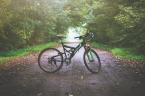 Mountain Bike Under $500
