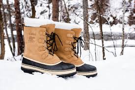 Features to Look for in Warm Winter Boots