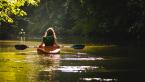 Guide to Kayaking