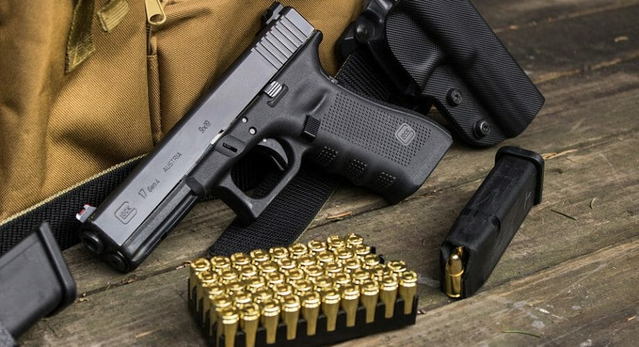 5 Cool Glock 43 Accessories Worth Purchasing