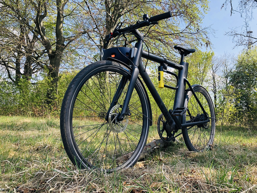 How Electric Bicycles Work And Why It's Perfect For Your Outdoor Adventures Electric Bicycles Outdoors