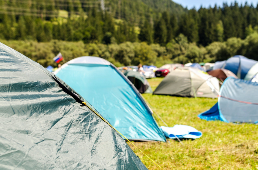 Portable Items That Will Innovate The Way You Camp This 2021 Camp This 2021 Outdoors