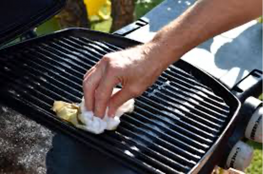 How to Ensure Grilling Safety great outdoors, Outdoor Grilling Outdoors