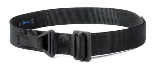 GALLS New Web Belts outdoor apparel Outdoors News