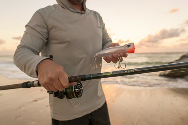 2021: Angling Travel is Back! fishing, fishing rods Fishing & Boating News