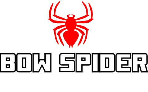 Bow Spider Launches New Website Hunting Archery News