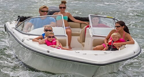 Some most important steps you need to consider before boating boat safety Outdoors
