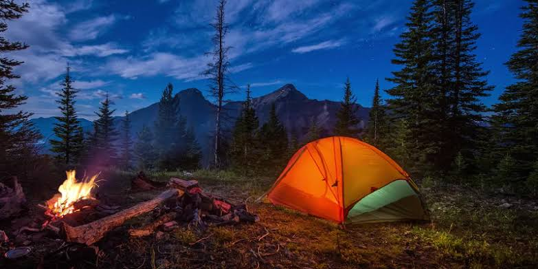 Some tactics to make the most out of your outdoor camping experience Outdoors
