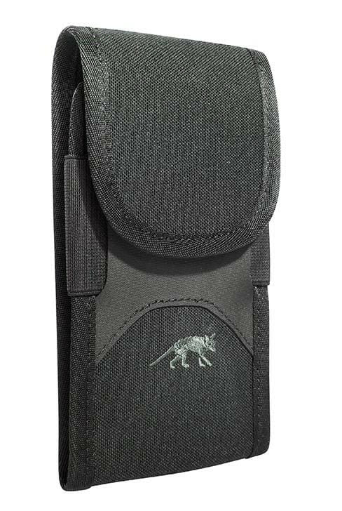 Tasmanian Tiger® USA introduces the TT Tactical Phone Cover phone cover Outdoors News