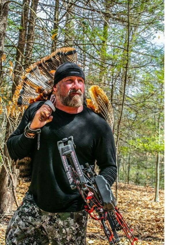 Viper Archery Products Announces Continued Partnership archery supplies, bowhunting Archery News