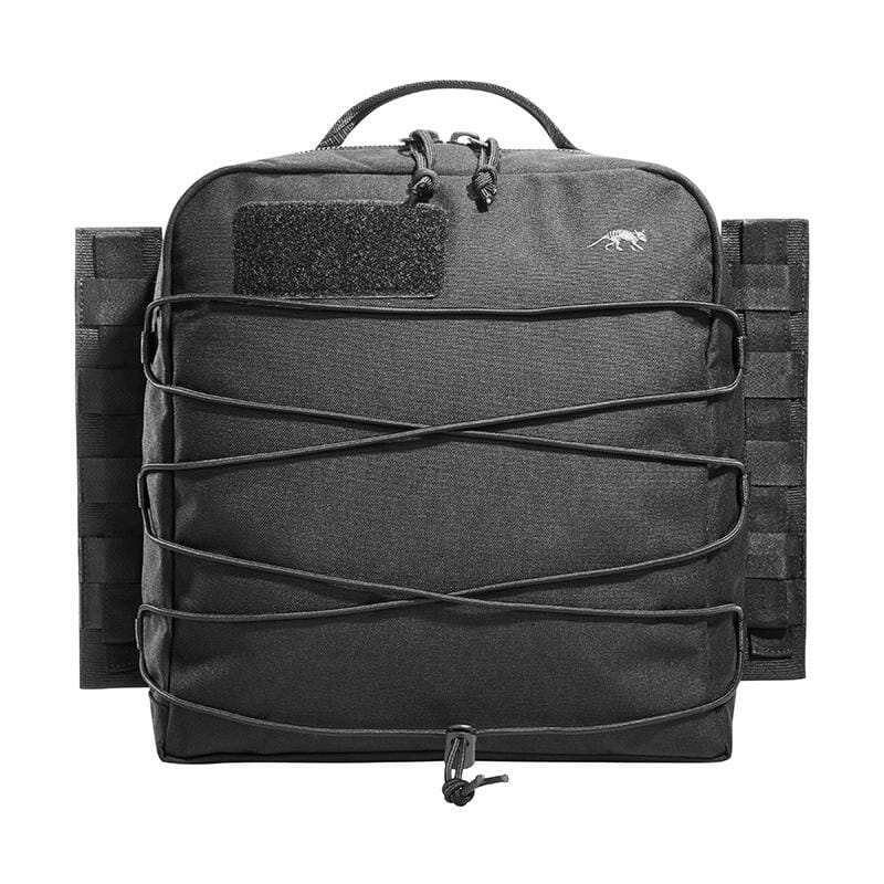 New TACVEC Series Products backpacks Outdoors News