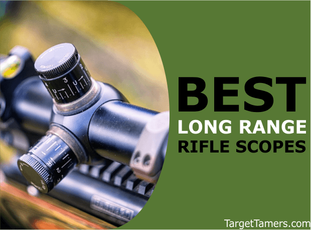 What to consider before buying laser rangefinders buying laser rangefinders Hunting