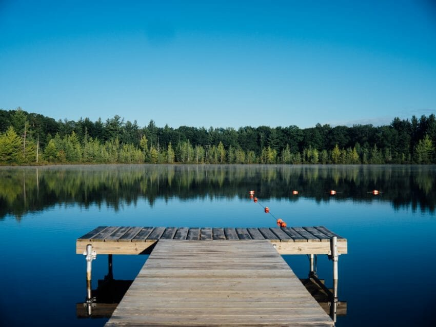 The Benefits of Buying Land for Recreation Activities great outdoors, land, outdoor activities Outdoors