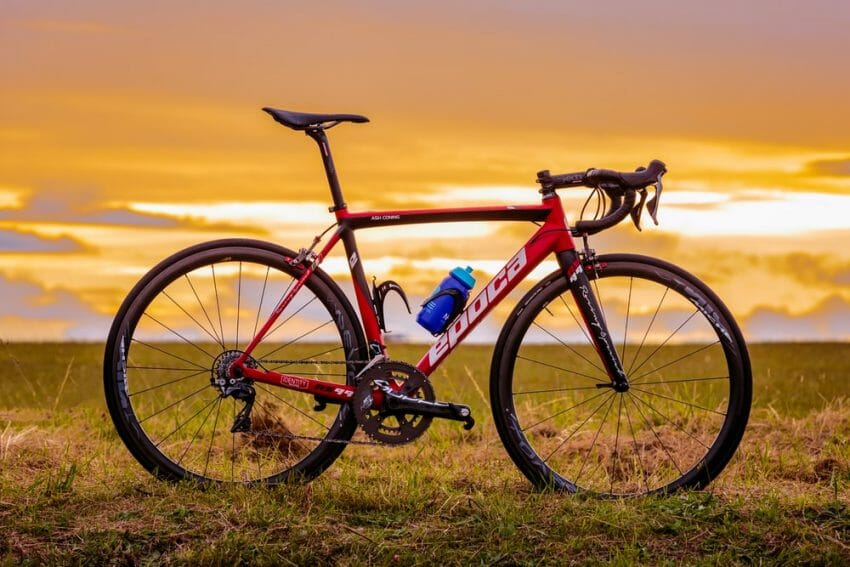 Is a Carbon Frame Bike Worth It? biking, outdoor excercise Active Outdoors