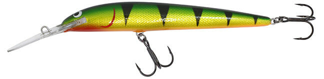 New Rumble Stick Set to Shake up the Water for Deep Water Multi-Species Success fishing, fishing lures Fishing & Boating News